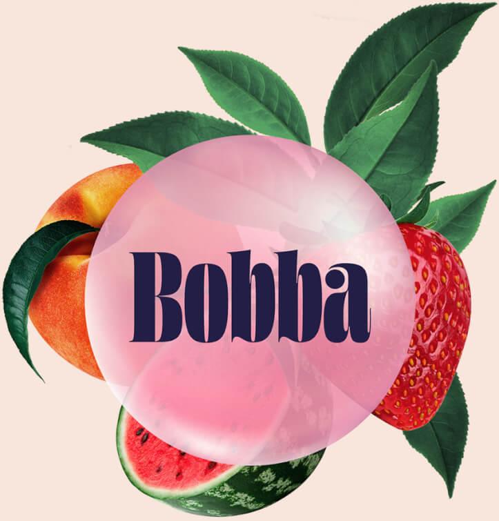 bobba-fruits-bille-a-propos