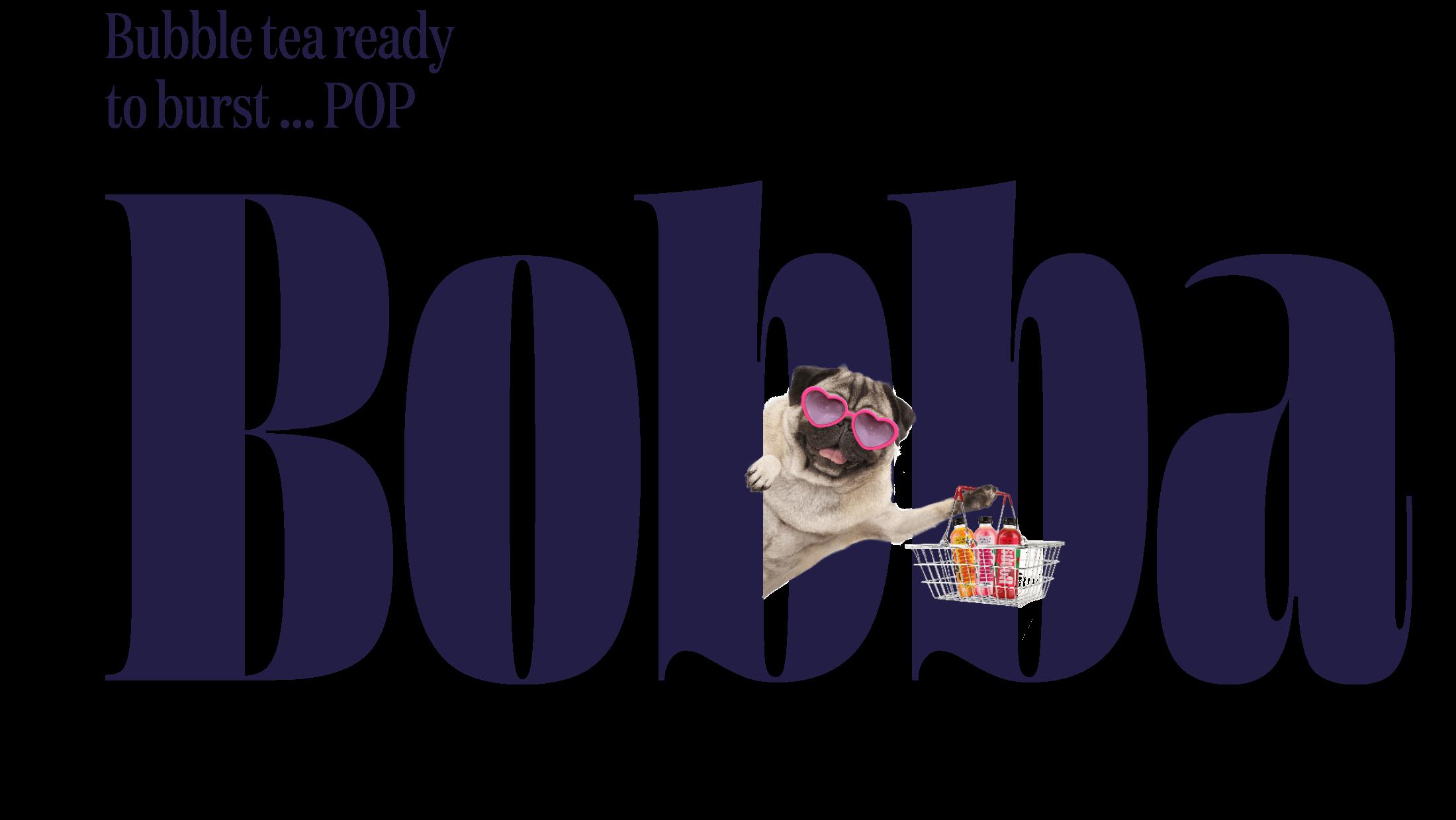 bobba-parallaxe-cascade-1-en