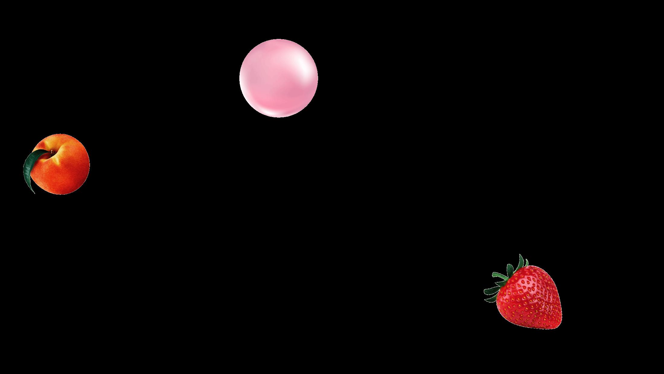 bobba-parallaxe-cascade-2