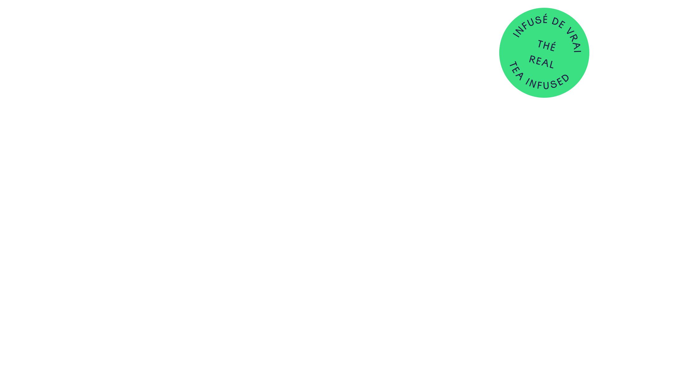 bobba-parallaxe-cascade-4