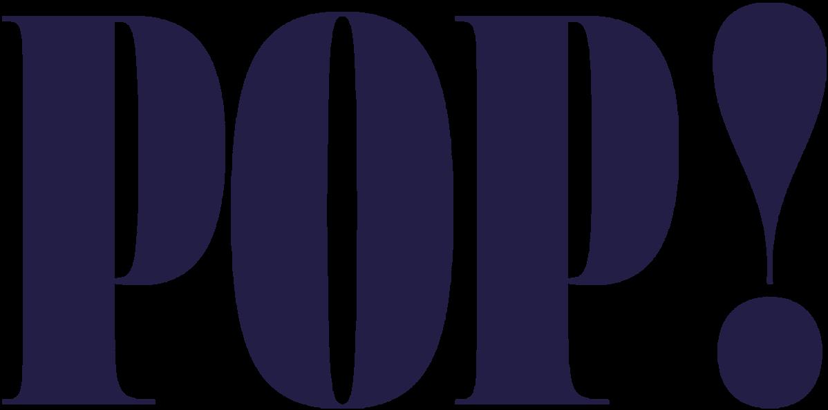 bobba-pop